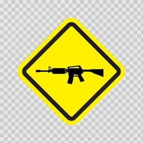 Gun Lover Inside 11377