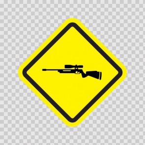 Gun Lover Inside 11380