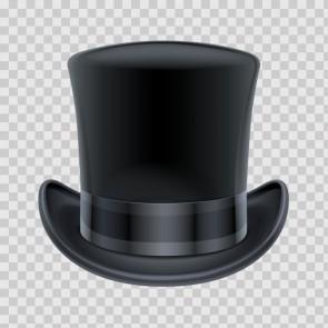Top Hat 11975