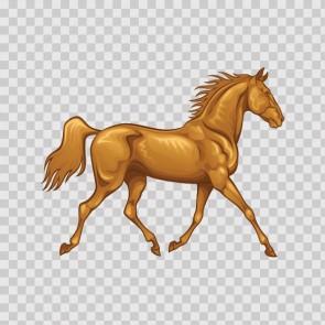 Royal Horse 12160