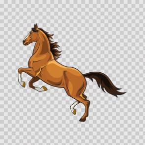 Royal Horse 12175