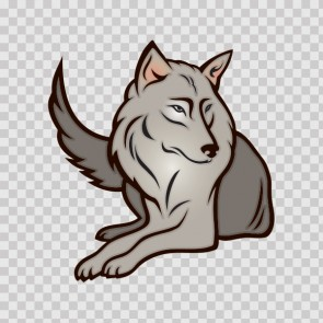 Wolf 12180