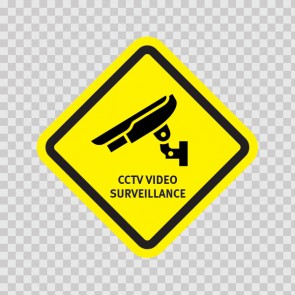 Cctv Video Surveillance 12836