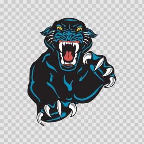 Black Panther 12900