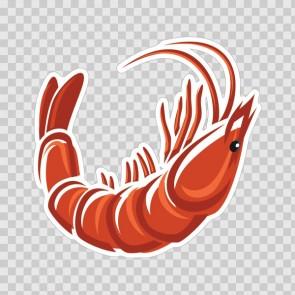 Shrimp 12959