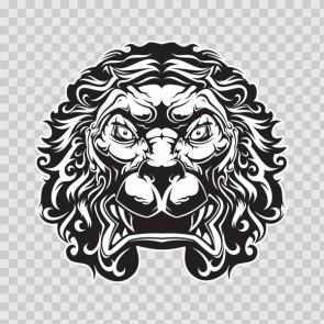 Royal Lion 12974