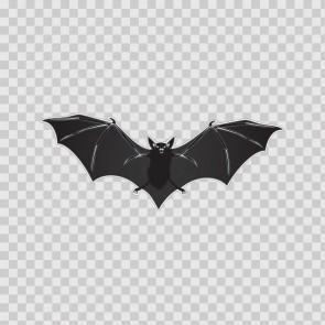 Bat Attack 12975