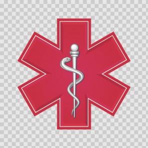 Medical Symbol 13269