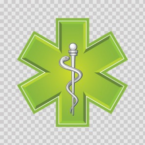 Medical Symbol 13270