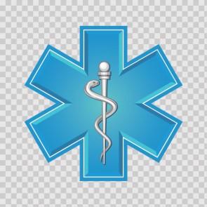 Medical Symbol 13271