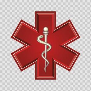 Medical Symbol 13272