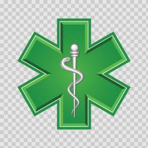 Medical Symbol 13273