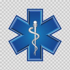 Medical Symbol 13274