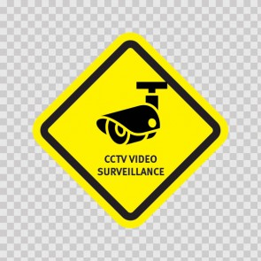 Cctv Video Surveillance 13847