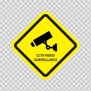 Cctv Video Surveillance 13848