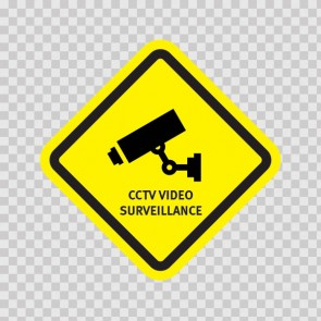 Cctv Video Surveillance 13874
