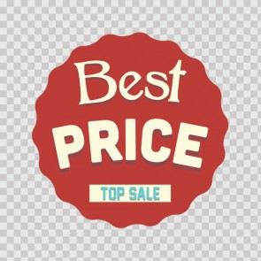 Store Sign Best Price 13898