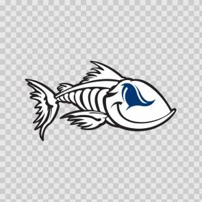 Fishbone 13960