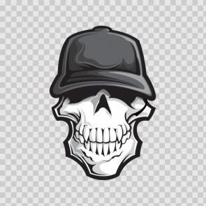 Skull Gang  13966