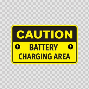 Battery Charging Station 14384