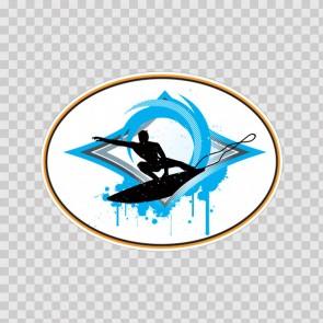 Surfer 14840