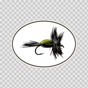Fishing Fly 14860