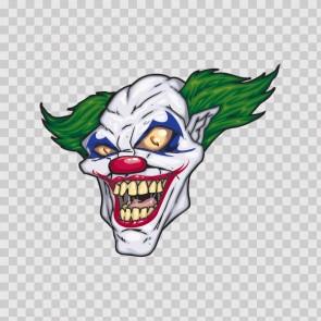 Joker 14974