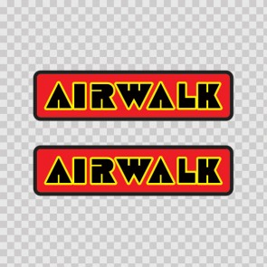 Airwalk Board Sport Culture 15001