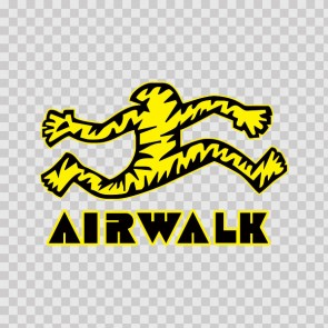Airwalk Board Sport Culture 15004