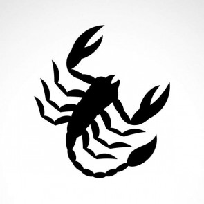 Scorpion 15231