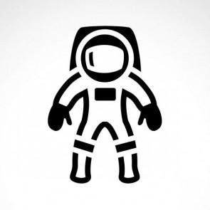 Astronaut 15327