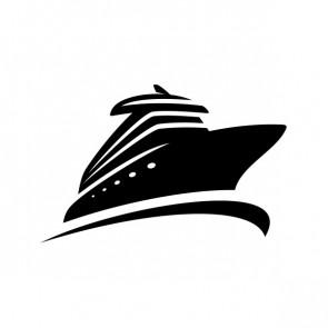 Ocean Liner 15401