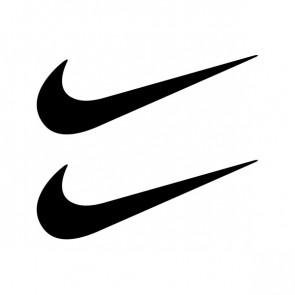 Nike Logo 15410