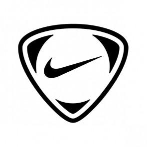 Nike Soccer Logo 15411