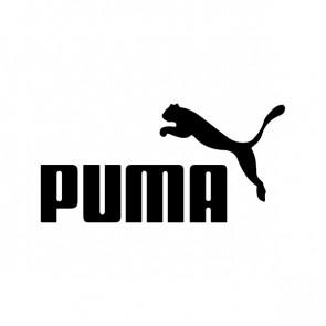 Puma Logo 15413