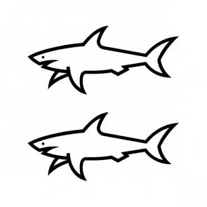 Paul And Shark Logo 15418
