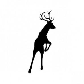 Deer Figure 15504