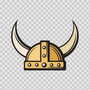 Viking Helmet 15604