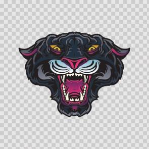 Black Panther 15693