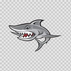 Shark 15783