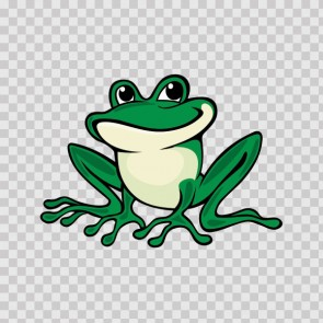 Happy Frog 15808