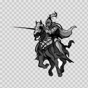 Knight Rider 15811