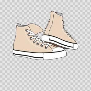 Sneakers  15818