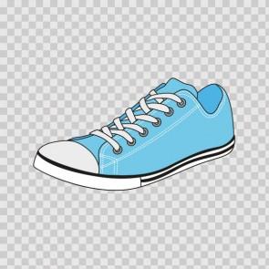 Sneakers 15820