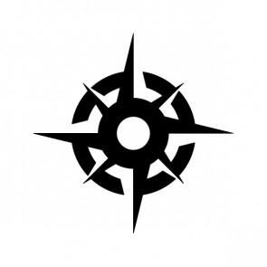 Compass 15860
