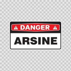 Arsine 18086