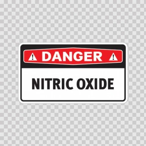 Nitric Oxide 18268
