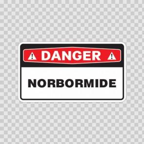 Norbormide 18273