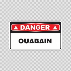 Ouabain 18275