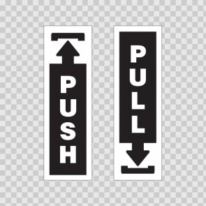 Push - Pull 18785